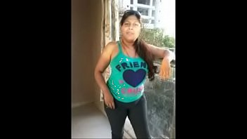 porn xxx bangladeshi video I fucked moms boyfriend while he slept