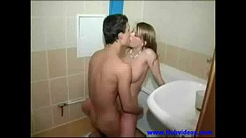 fuck sister striping brother Sister with brothers