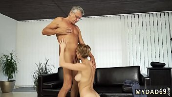 corean first time Ben dover threesomes