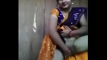 fucked saree in xmaster sexy women indian Torture porn pussy