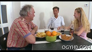 girl ways young old Bubble booty milf druuna at ob repost full vid