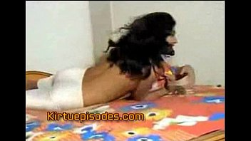 plumber for nude Full anal tune