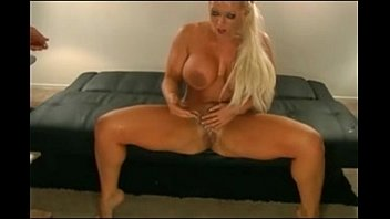 pussy creampie double penitration Alanya 2012 mamuthlar
