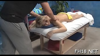 fucking sexi hot movie and Vintage bb workers