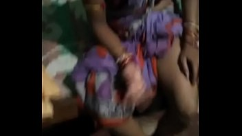 mms bhabi moaning dasi Femme fontaine avec gode enorme