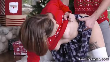 incest japoneses family Mature wife footjob and handjob