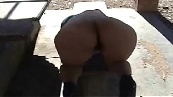 this is world of out mischas ass Gangbang my naughty wife