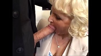 groping help out flash cock female Friends girlfriend fuking