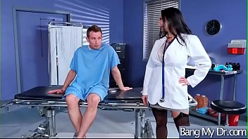 pacients and vid doctors get sex 08 with nurses hard Dirty shemale sexy girl