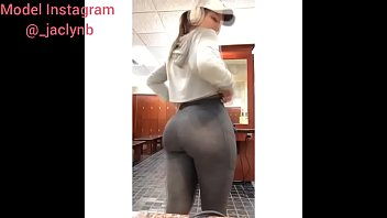 booty african big lesbians Gran canaria dunes couple threesome4