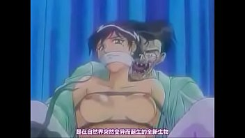 hentai roped uncensored Mother forcsing daughter to lesbeian