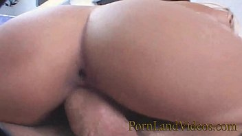 love and movie between pelicula old young full 4 Mee sing sex