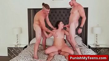 moore scat mandy Working out a deal video 2