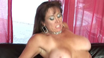 boobs forced suck to boys Big black bootie