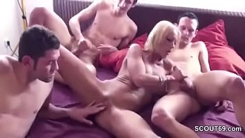 son fucking insest and porn farther movies3 First time tries anal