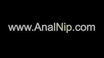 japanese download free play 3gp video Asian wife takes charge in hotel