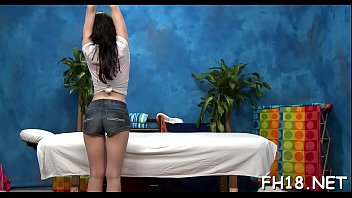 in getting fucked hose girls panty Girlfriend fucks another guy while on the phone with her bf