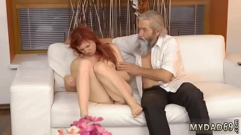 first stunning time painful anal fuck blonde Real virgin russian