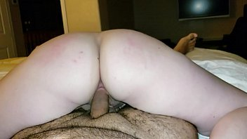 nice 4 rack Classic ass to mouth
