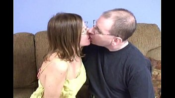 homemade wifes spying strip friend shower for My wife in getto