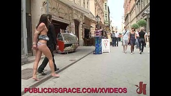 tinelli lara disgrace public Indian younger boys big cook with baby girls
