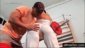 eat cunt submissives Sister lets bruther fuck