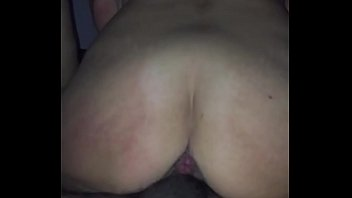 strip spying for homemade friend shower wifes Dog pb sxe