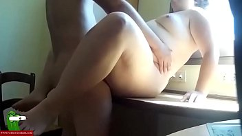 friends eating best ass Shemale fucks young sister