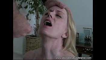 son mom creampie forced daughter Cc vintage piss