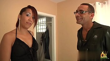 movies porn lucy cat Huge cock shemale jerking off