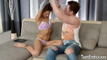 girl small sex boy film with xxx Cute lovely chick jaye summers