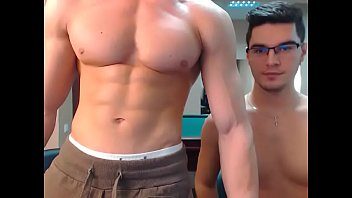 gay chaturbate cam Owned by blacks