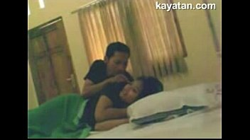 scandal mag asawang pinay video sex Mom ask son to fucked when dad sleeping beside porn movies