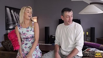 real his son forced Full movie 1178