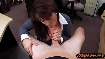 screamer a is momma such Good wet amateur blowjob