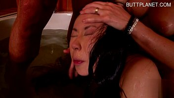old hot downeloord year 18 girl Husband getting rough with wife