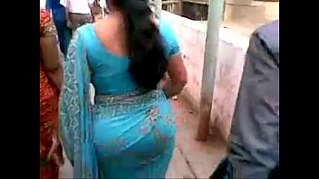 sexy fucked saree women xmaster indian in Amateur asian gf anal