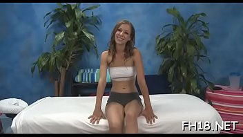 video year download girl 16 free xxx Gril and boy fuck