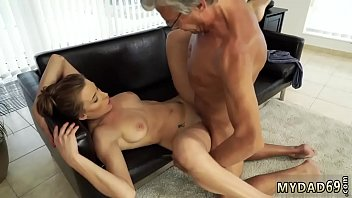 fucked and logan anally dp039ed Huge loads complation