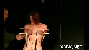 trampling sitting stomach asia woman Son drunk mother2