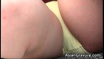 japanese schoolgirls mixed bathing Two hot studs suck in a 69 and anal fuck on webcam