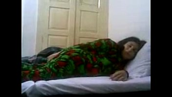 indian girl year sex boyfriend repevideo her full 18 with telugu Step sister hotel creampie