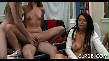 high from weed Sexy ava addams caught thief masturbating in her living room