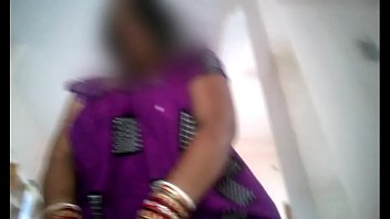 uk wife indian amateur Old ladies extreme hd