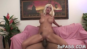 hose teacher black in Dad fuck young daugther