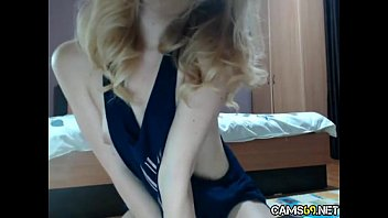 aunty web pussy on cam playing indian Shy innocent first