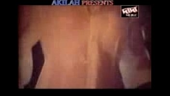dance anjoman sexy pakistan hot Ebony squirts in mouth